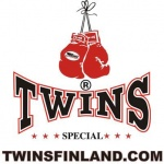 Twins Finland